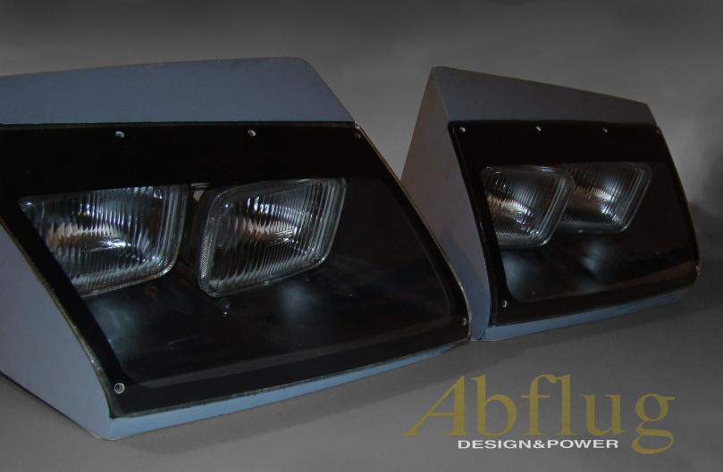 abflugheadlights.jpg