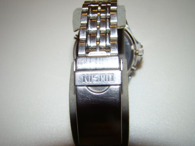 DSC02952.JPG